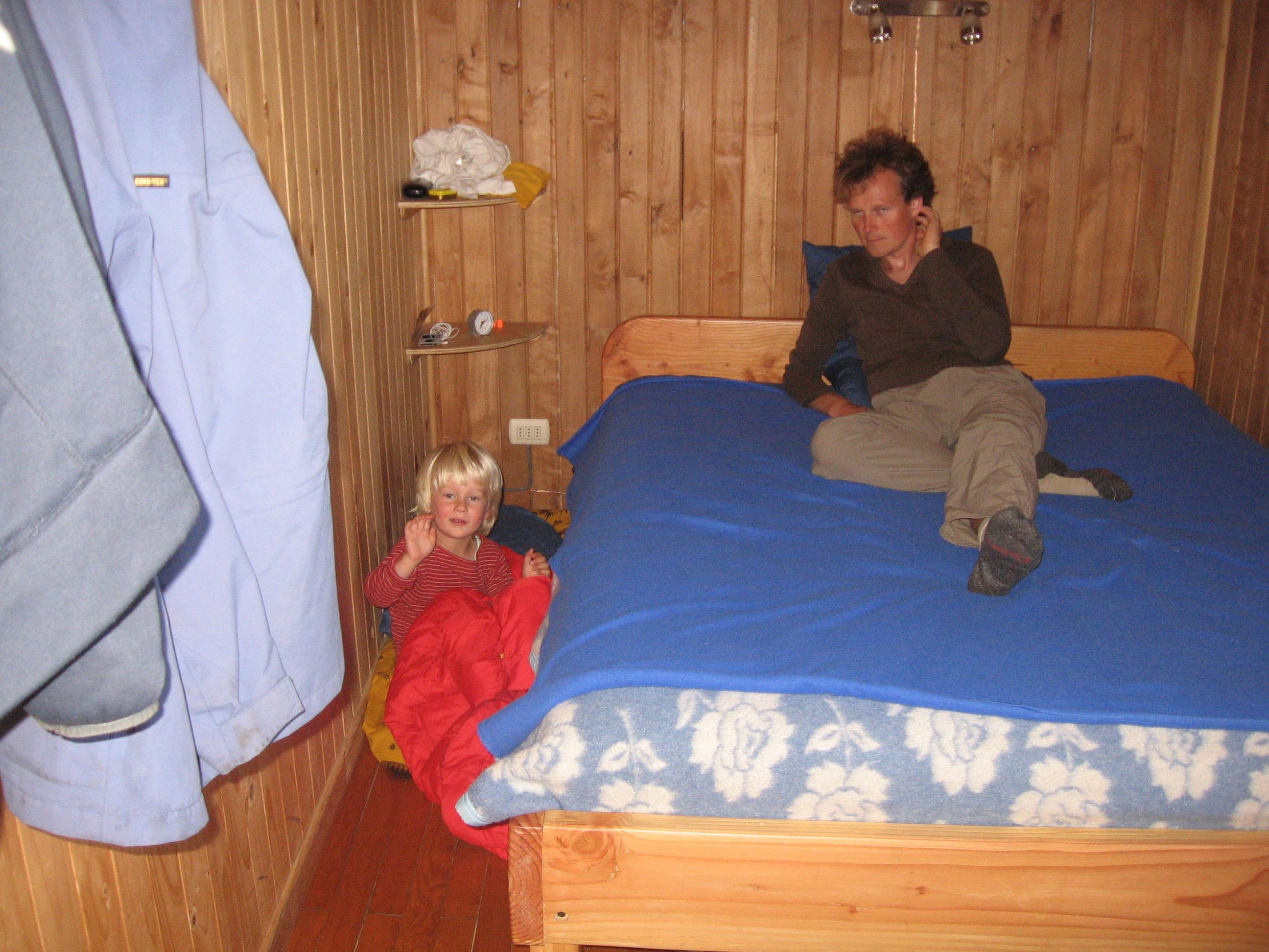 Een levend wezen van 3000 jaar oud the chili paper - Slaapkamer meisje jaar oud ...